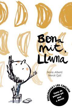 Núria Albertí (El Cep i la Nansa) Conte, Comics, Illustration, Movie Posters, Fictional Characters, Infants, Art Ideas, Products, Literatura