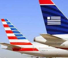 Nace American Airlines Group