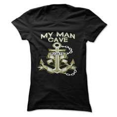 [Top tshirt name meaning] Man Cave  Teeshirt Online  Not sold in stores  Tshirt Guys Lady Hodie  SHARE and Get Discount Today Order now before we SELL OUT  Camping a doctor thing you wouldnt understand tshirt hoodie hoodies year name birthday