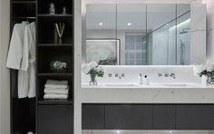 Marylebone Apartment | Laura Hammett