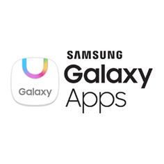 Check it out in Galaxy Apps. NEW and improved TTS reader all voices and types Now Games, Seo Basics, Cool Lock, Hay Day, Custom Vanity, Smartphone News, Wall Mounted Tv, Samsung Galaxy, Samsung 1