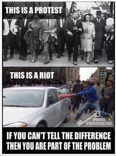 Ignorance on so many levels