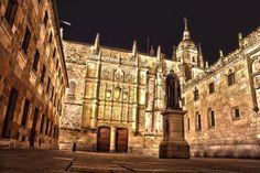 Universidad de Salamanca - 3230171