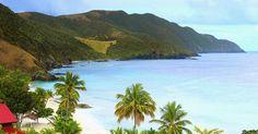 Requisitos de pasaporte para St. Martin. St. Maarten/St. Martin es una isla del Caribe con una doble personalidad ya que en realidad son dos países soberanos. Esto puede hacer que los preparativos para el viaje y el pasaporte a la isla sean confusos para los viajeros por primera vez. La isla cuenta con dos nombres y es una parte de dos cadenas de islas diferentes. St. Maarten se ...