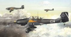 junkers - Google Search