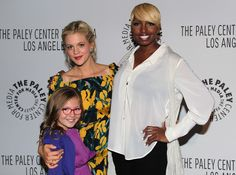 NeNe Leakes Photos Photos - (L-R) Actresses Bebe Wood, Georgia King and NeNe Leakes attend The Paley Center for Media's 2012 PaleyFest: Fall TV Preview Party for NBC at The Paley Center for Media on September 5, 2012 in Beverly Hills, California. - The Paley Center For Media's 2012 PaleyFest: Fall TV Preview Party For NBC