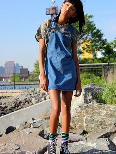 1000 Images About Willow Smith On Pinterest Willow Smith Fashion Books And Jaden Smith