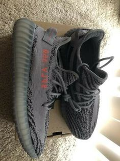 Price of Adidas Yeezy Boost 350 Beluga shoes online Girls Sneakers, Adidas Sneakers, Sneakers Fashion, Fashion Shoes, Shoes Sneakers, Balenciaga, Off White, Yeezy Boots, Shoes Online