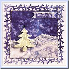 Świąteczne Życzenia Paper Crafts, Scrapbook, Cards, Tissue Paper Crafts, Paper Craft Work, Papercraft, Scrapbooking, Maps, Playing Cards