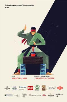 Adding Textures to Illustrations - Skillshare Rad Coffee, Coffee Shop, Illustration Techniques, Affinity Designer, Article Design, Coffee Design, Photoshop Illustrator, Graphic Design Tutorials, Photoshop Tutorial