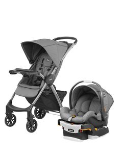 Stroller Plus Walking Reins Prams Suitable Age Grade 6m+,Easy to Use Buggy Play-tec Safety Harness and Reins for Security in High Chairs