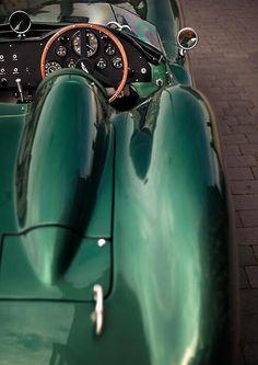 rhubarbes: Aston Martin by AS Motorsport. May, Mathieu Bonnevie Photography. (via Aston Martin by AS Motorsport. May, OH MY GOD Aston Martin Dbr1, Models Men, Porsche Autos, Cars Vintage, Slytherin Aesthetic, Auto Retro, Retro Cars, Car Photography, Lifestyle Photography