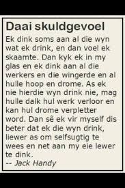 Afrikaans is lekker Me Quotes, Qoutes, Funny Quotes, Afrikaanse Quotes, A Little Life, Writing Promps, Wise People, Funny Images, Wise Words