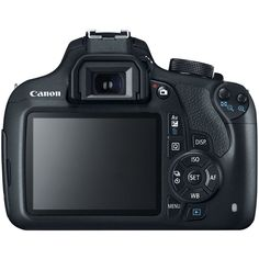Canon EOS Rebel T5 DSLR 18mp + EF-S 18-55mm IS [Image Stabilizer] II Zoom Lens + Canon Professional Gadget Bag + Commander 32GB Class 10 Ultra High Speed Memory Card.   Read the rest of this entry » http://rolfrecommends.com/best-compact-digital-camera/canon-eos-rebel-t5-dslr-18mp-ef-s-18-55mm-is-image-stabilizer-ii-zoom-lens-canon-professional-gadget-bag-commander-32gb-class-10-ultra-high-speed-memory-card/