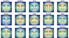 #New research links first names to physical appearances and cultural stereotypes - NEWS.com.au: NEWS.com.au New research links first names…