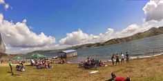 Lago Calima - Darien - #ValledelCauca #Colombia Google Fotos Dolores Park, Travel, Lakes, Hotels, Colombia, Viajes, Destinations, Traveling, Trips