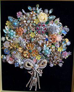New Diy Christmas Tree Costume Old Jewelry Ideas - New Diy Christmas . - New Diy Christmas Tree Costume Old Jewelry Ideas – New Diy Christmas Tree Costume Old Jewelry - Diy Jewelry Recycled, Costume Jewelry Crafts, Diy Jewelry Rings, Diy Jewelry Unique, Diy Jewelry To Sell, Vintage Jewelry Crafts, Jewelry Tree, Vintage Costume Jewelry, Vintage Costumes