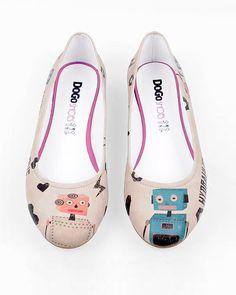 Die Schlichte Camper Damen Schuhe Peu Circuit 21183 Damen