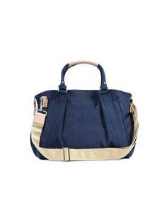 San Ysidro Hobo by Danzo Diaper Bags at Gilt
