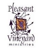 Pleasant Vineyard Ministries :: This is not your typical summer camp! Pleasant Vineyard Ministries (PVM camp) seeks to offer camp programs that are unique, challenging, and educational. PVM was one of the first camps in the U.S. to offer paintball as a specialized camp program and now offers many other one-of-a-kind camp programs for kids. Located north of Cincinnati near Camden, Ohio, PVM is a nondenominational Christian summer camp that provides your child with a life-changing camp…