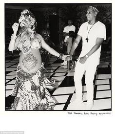 interracial dating hvid mand sort kvinde
