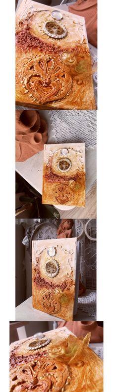 Recipes , plans, dreams, photos
