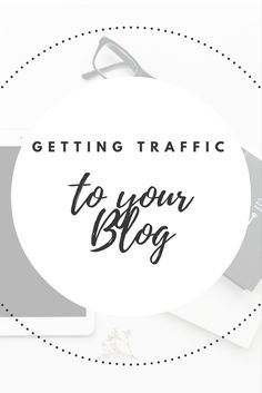 Tips For Getting Lots Of Lovely Traffic To Your Blog Some of the ways to get traffic to your bloghttp://www.kairenvarker.co.uk/tips-getting-lots-lovely-traffic-blog/