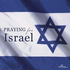 Salmo 122: 6- 9 Pedid por la paz de Jerusalén; Sean prosperados los que te aman. Sea la paz dentro de tus muros, Y el descanso dentro de tus palacios. Por amor de mis hermanos y mis compañeros Diré yo: La paz sea contigo. Por amor a la casa de Jehová nuestro Dios Buscaré tu bien. ♔
