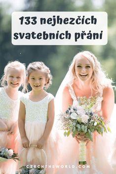 Svatební přání: 133 nejhezčích svatebních blahopřání 5 Tulle Flower Girl, Tulle Flowers, Flower Girl Dresses, Party Gowns, Wedding Party Dresses, Pageant Dresses, Girls Dresses, Girl Unicorn Costume, Lace Bridesmaid Dresses