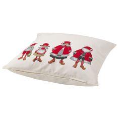 MARGARETA Cushion cover - IKEA