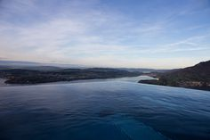 Infinity pool - Nirvana above lake Lucerne Seen, Nirvana, Infinity, River, Outdoor, Lucerne, Outdoors, Infinite, Rivers