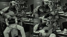 The Beatles / And I Love Her    ( cover ) - YouTube