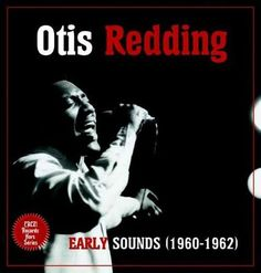 Early Sounds (1960-1962) [10 inch LP]