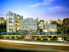 Top Hotel in Miami Beach Florida