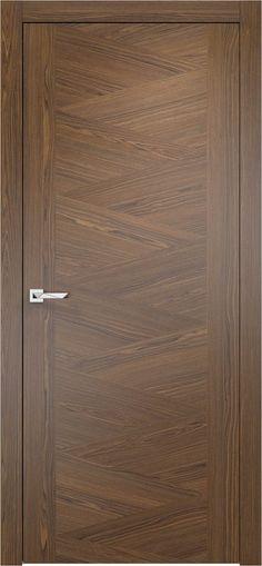 Dorian Internal Wooden Doors, Veneer Door, Door Molding, Door Displays, Flush Doors, Main Door Design, Solid Doors, Container House Design, Modern Door