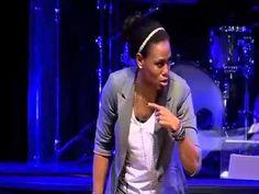 Priscilla Shirer - Hearing The Voice Of God Book Of Matthew, Matthew 17, Prayer Room, Prayer Closet, Priscilla Shirer, Scripture Memorization, Get Closer To God, Beth Moore, Christian Videos
