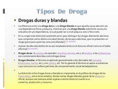 drogodependencia - Buscar con Google