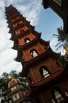 Vietnam - Visit http://asiaexpatguides.com and make the most of your experience in Asia! Like our FB page https://www.facebook.com/pages/Asia-Expat-Guides/162063957304747 and Follow our Twitter https://twitter.com/AsiaExpatGuides for more #ExpatTips and inspiration!
