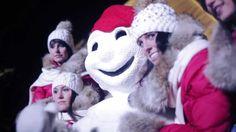 Carnaval de Québec 2014 : Mission accomplie!