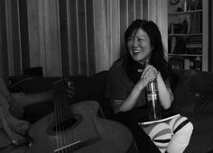 Margaret Cho, Jenny Yang and Atsuko Okatsuka Talk About Race And Comedy In New Podcast Margaret Cho, Comedians, Comedy, Korean, Racing, America, Magazine, Journal, Running
