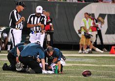Football: Jets-v-Eagles, Sep. Jets, Eagles, Wrestling, Football, Sports, Lucha Libre, Soccer, Hs Sports, Futbol