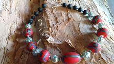 Venetian matte, teal with white gold beads. Australian Art, Venetian Glass, Gold Beads, Artist Art, Glass Beads, White Gold, Teal, Beaded Bracelets, Jewels