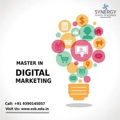 Hire Digital Marketing Company in India. We offer all digital marketing services like SEO, SMO, PPC, ORM, designing and development services in Delhi India at best prices. Contact us to boost your sales and business rapidly. Digital Marketing Strategy, Digital Marketing Trends, Best Digital Marketing Company, Content Marketing, Internet Marketing, Affiliate Marketing, Online Marketing, Marketing Strategies, Marketing Companies