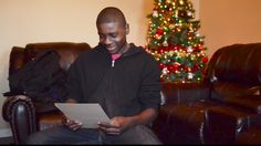 Chicago teen's letter to Santa gets reply from Barack Obama