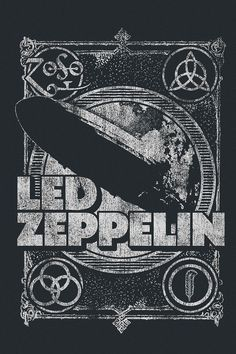 Shook me led zeppelin guitarist jimmy page riffs with news on physical graffiti anniversary legacy of his past and h Led Zeppelin Wallpaper, Led Zeppelin Poster, Led Zeppelin Logo, Led Zeppelin Albums, Rockband Logos, Arte Pink Floyd, Rock And Roll, Rock Band Posters, Vintage Music Posters