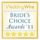 Weddings By Debra Thompson has been nominated for WeddingWire Bride's Choice Awards from Thanks to our past clients! We won the WeddingWire Couples' Choice Awards 2011 for excellence in quality, service, responsiveness and professionalism! Wedding Dj, Wedding Reception, Wedding Venues, Wedding Ideas, Wedding Catering, Wedding Cakes, Parisian Wedding, Dallas Wedding, Vineyard Wedding