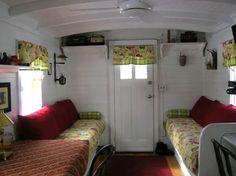 caboose_house_interior.jpg