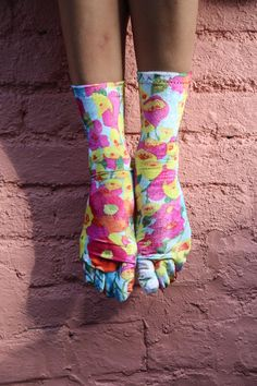Style Bubble - Bubble Up, Sweater Cardigan, Socks, Sweaters, Clothes, Patterns, Style, Accessories, Fashion