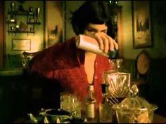 Filme Completo - O fabuloso destino de Amelie Poulain - YouTube