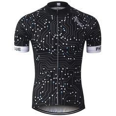 As a beginner mountain cyclist, it is quite natural for you to get a bit overloaded with all the mtb devices that you see in a bike shop or shop. There are numerous types of mountain bike accessori… Cycling Wear, Bike Wear, Cycling Clothing, Cycling Jerseys, Cycling Bikes, Cycling Outfit, Bicycle Jerseys, Road Cycling, Mountain Bike Shoes